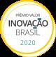 Inovação Brasil 2020