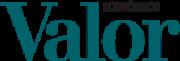 logo_reconhece1