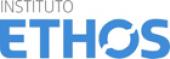 logo_reconhece3