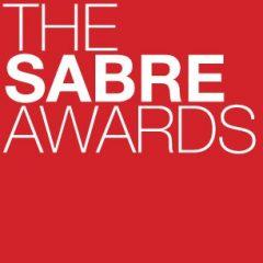 the-sabre-awards-logo